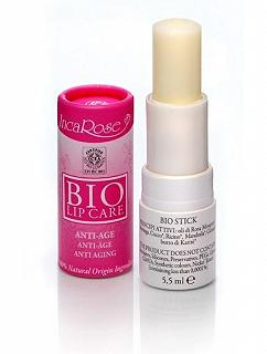 INCAROSE BIO LIP CARE ANTIAGE