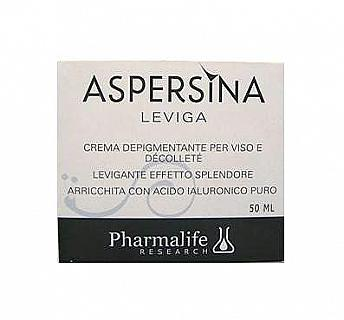 PHARMALIFE ASPERSINA LEVIGA 50ml