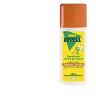 BEN'S REPELL SPRAY 100 ML