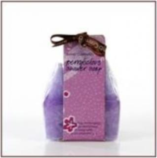 BOMB COSMETICS Berrylicious SHOWER SOAP