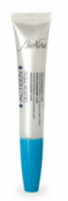 BIONIKE ACTEEN QUICK PEN ANTI-IMPERFEZIONI 10 ml