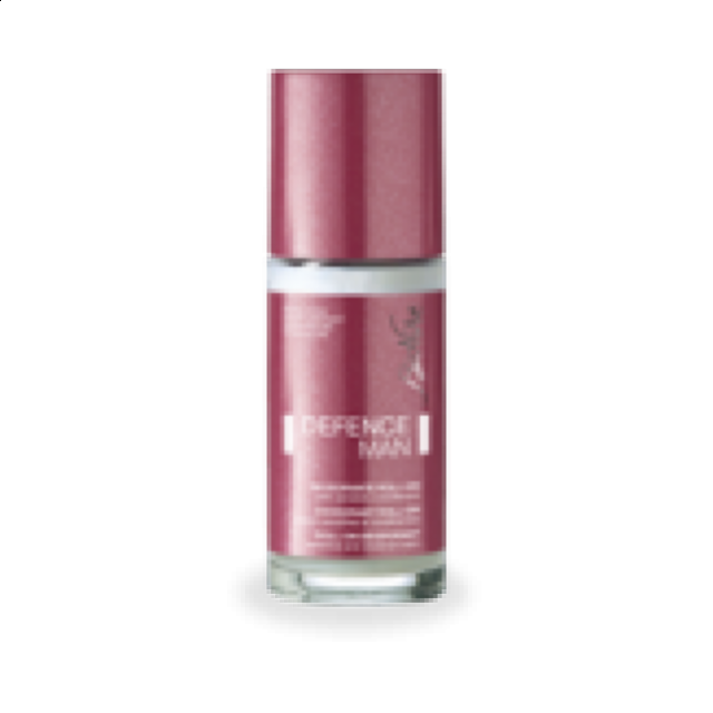 BIONIKE DEFENCE MAN DEO ROLL ON 50ML