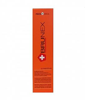 PENTAMEDICAL BRUNEX CREMA 30ML