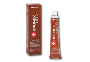 PENTAMEDICAL BRUNEX URTO CREMA 30ML