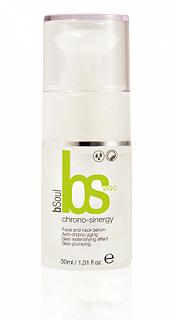 BSOUL CHRONO LC SINERGY 30ML