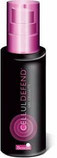BENEFIT CELLULDEFEND GEL 125ml