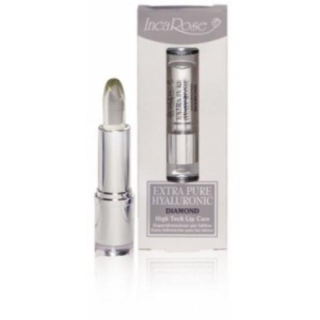 INCAROSE EXTRA PURE HYALURONIC DIAMOND HIGH TECH LIP CARE