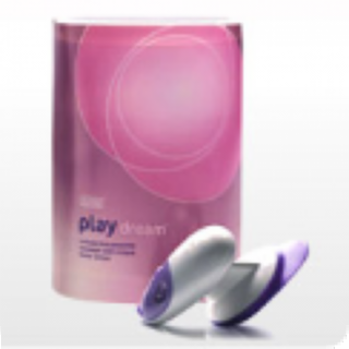 DUREX - PLAY DREAM