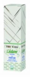 LEDUM  THE WALL SPRAY 100ml