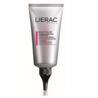 LIERAC BODY SLIM ZONE RILASSAMENTO 75 ML