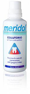 MERIDOL COLLUTTORIO 400ML