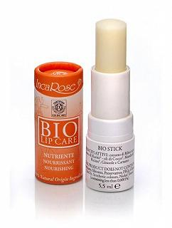 INCAROSE BIO LIP CARE NUTRIENTE