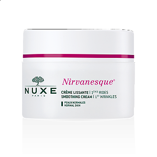 NUXE NUXE NIRVANESQUE  CREMA VISO 50ML