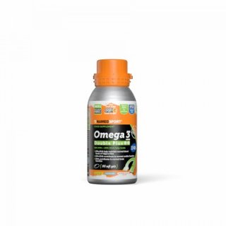 Omega 3 Double Plus++ 110 Soft Gels