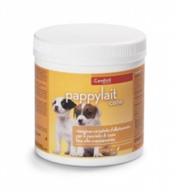 CANDIOLI PAPPYLAIT CANE 250gr