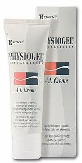 PHYSIOGEL A.I. CREMA 50ml