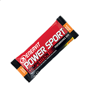 Enervit Power Sport Competition ALBICOCCA O ARANCIA 30 G