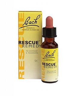 Rescue Remedy Original gocce 10 ml