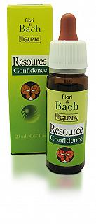 GUNA RESOURCE CONFIDENCE 20ml