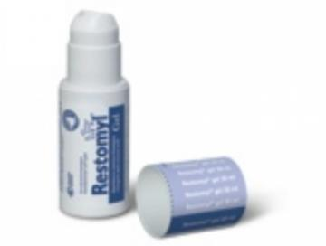RESTOMYL Gel 30 ml