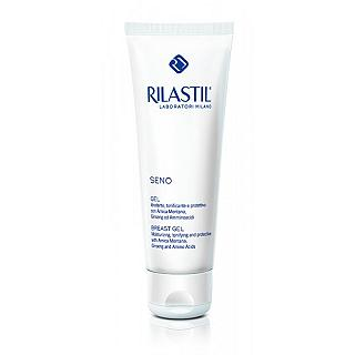 RILASTIL SENO GEL 75ml