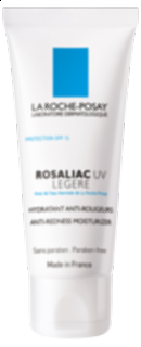 LA ROCHE POSAY - ROSALIAC UV LEGERE 40 ml