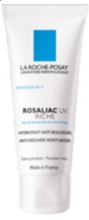 LA ROCHE POSAY - ROSALIAC UV RICHE 40 ml