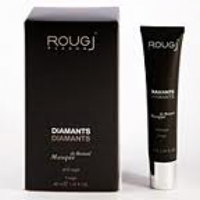ROUGJ PLADOR MASQUE BEAUTE DIAMANTS