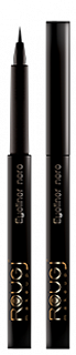 ROUGJ EYELINER NERO OCCHI MAKE-UP OCCHI