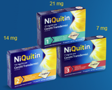 NIQUITIN MINI*20PASTLIE 1,5MG