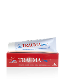 TRAUMALENE CREMA GEL  50ml ANTIDOLORIFICO