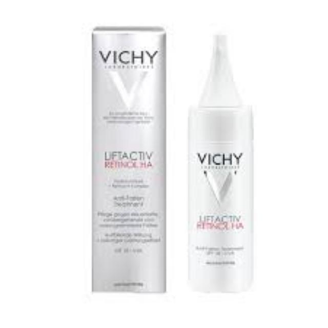 VICHY LIFTACTIV RETINOL HA 30ML