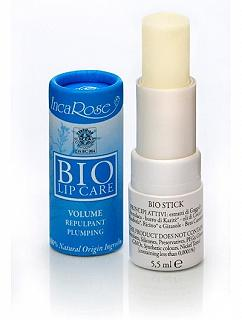 INCAROSE BIO LIP CARE VOLUME