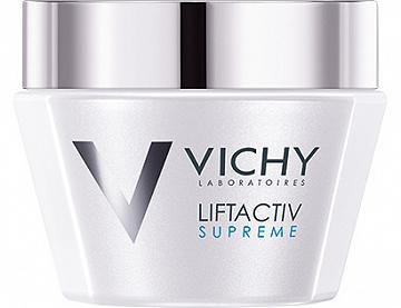 VICHY LINFACTIVE SUPREME: RUGHE MARCATE